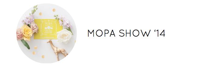 MOPASHOW14.001