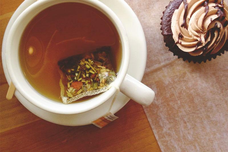 french-tea-cupcake