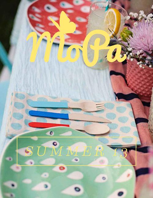 mopa-summer13