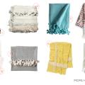 Blankets.001