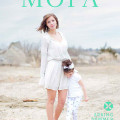 MoPa Spring Summer 2014